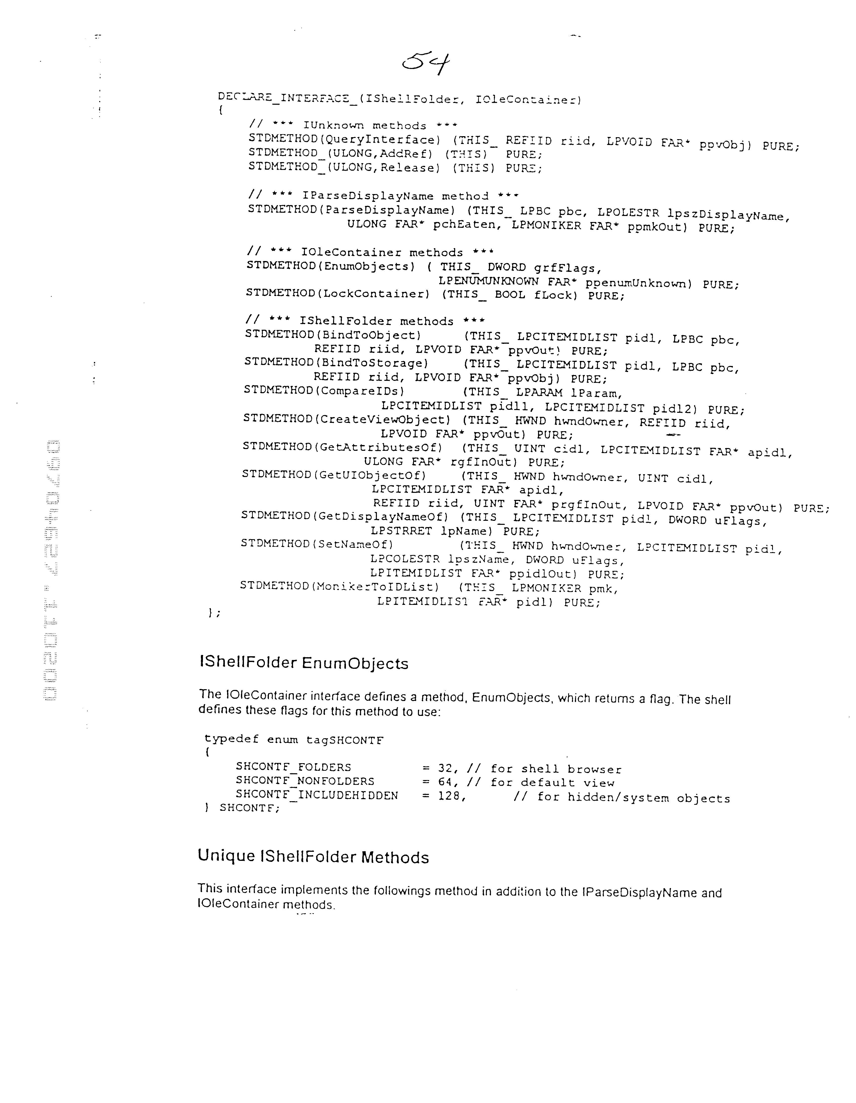 Figure US06437810-20020820-P00029