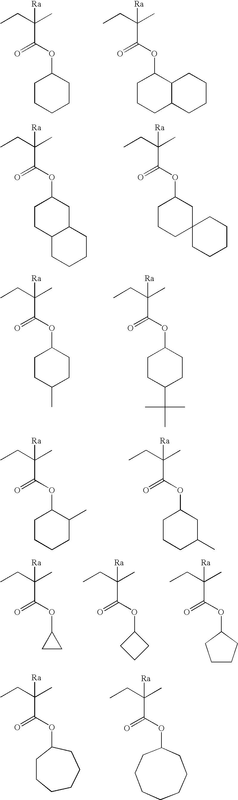 Figure US08241840-20120814-C00044