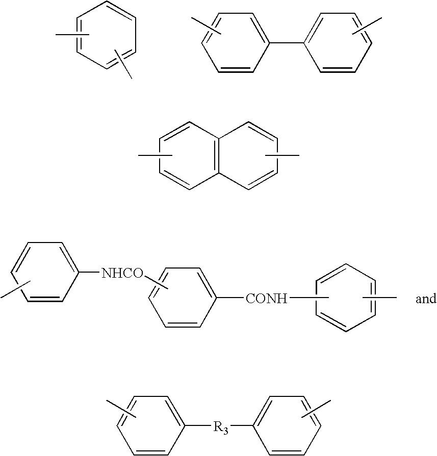 Figure US07033648-20060425-C00003