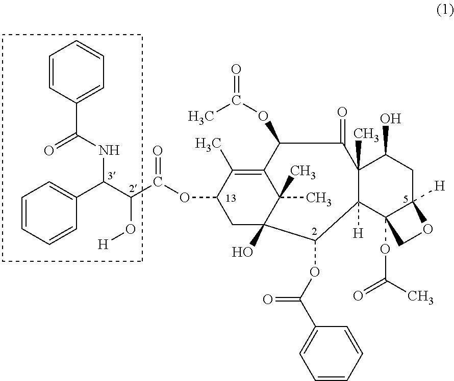 Figure US09656003-20170523-C00001