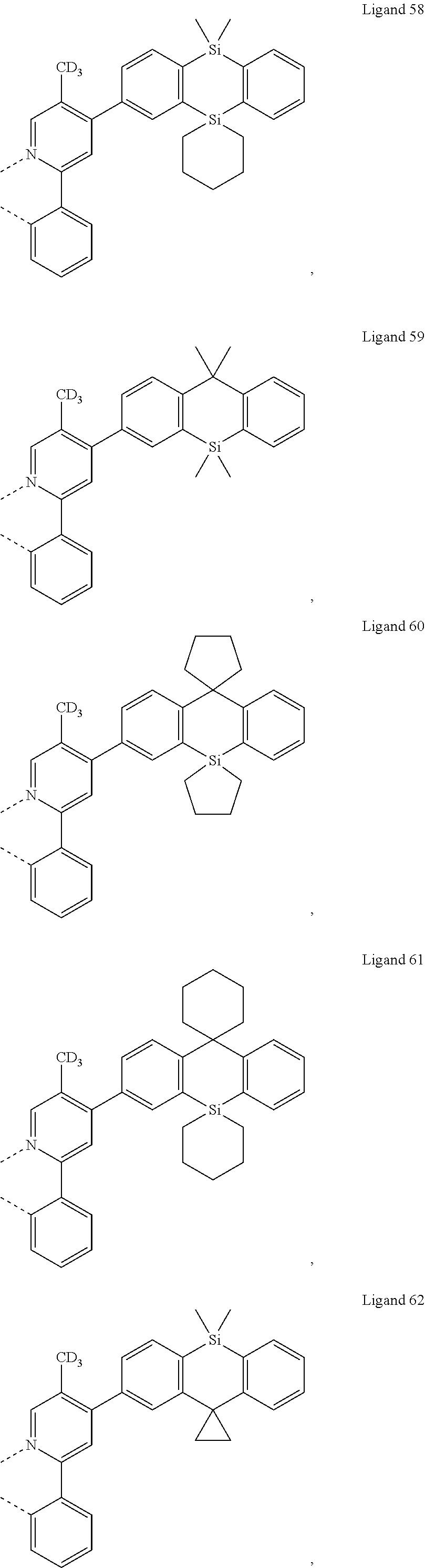 Figure US20180130962A1-20180510-C00240
