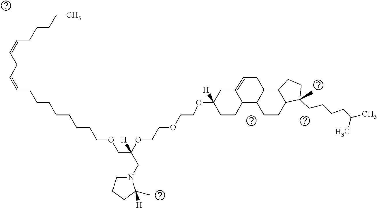 Figure US20110200582A1-20110818-C00204
