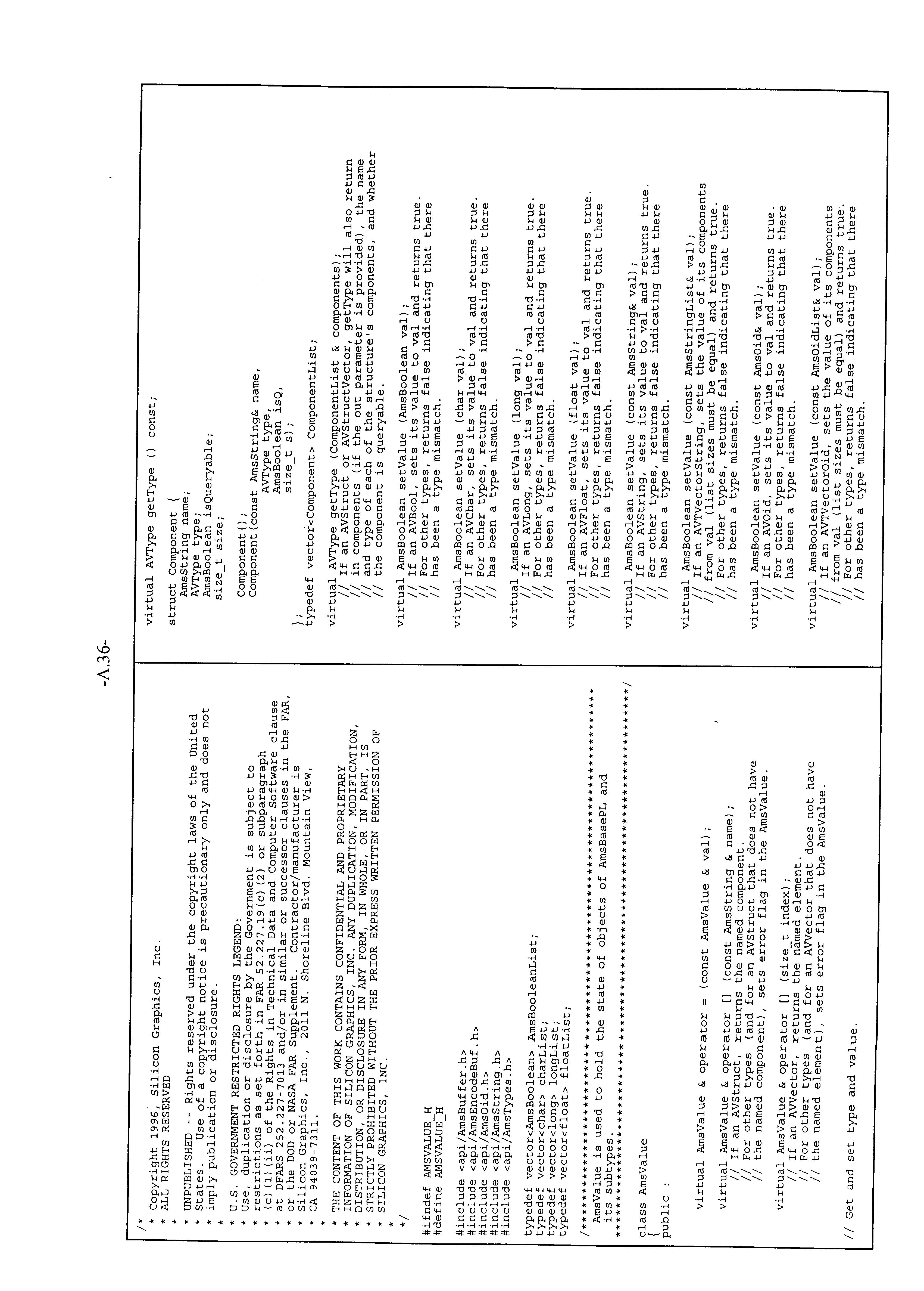 Figure US06181336-20010130-P00036