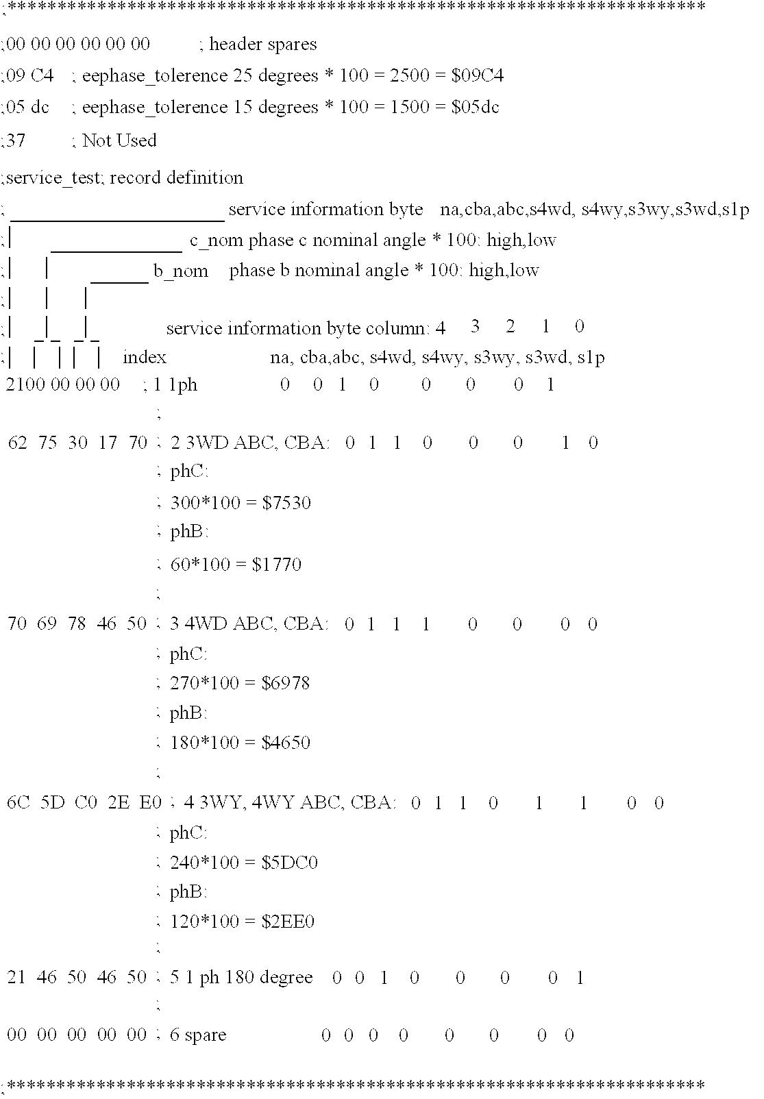 Figure US06577961-20030610-C00001