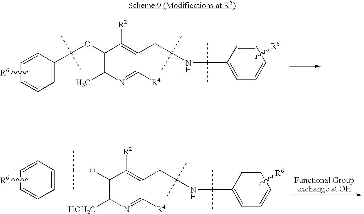 Figure US20060094761A1-20060504-C00031