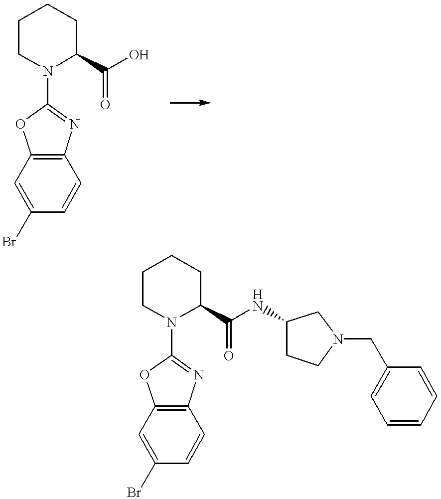 Figure US06372736-20020416-C00028