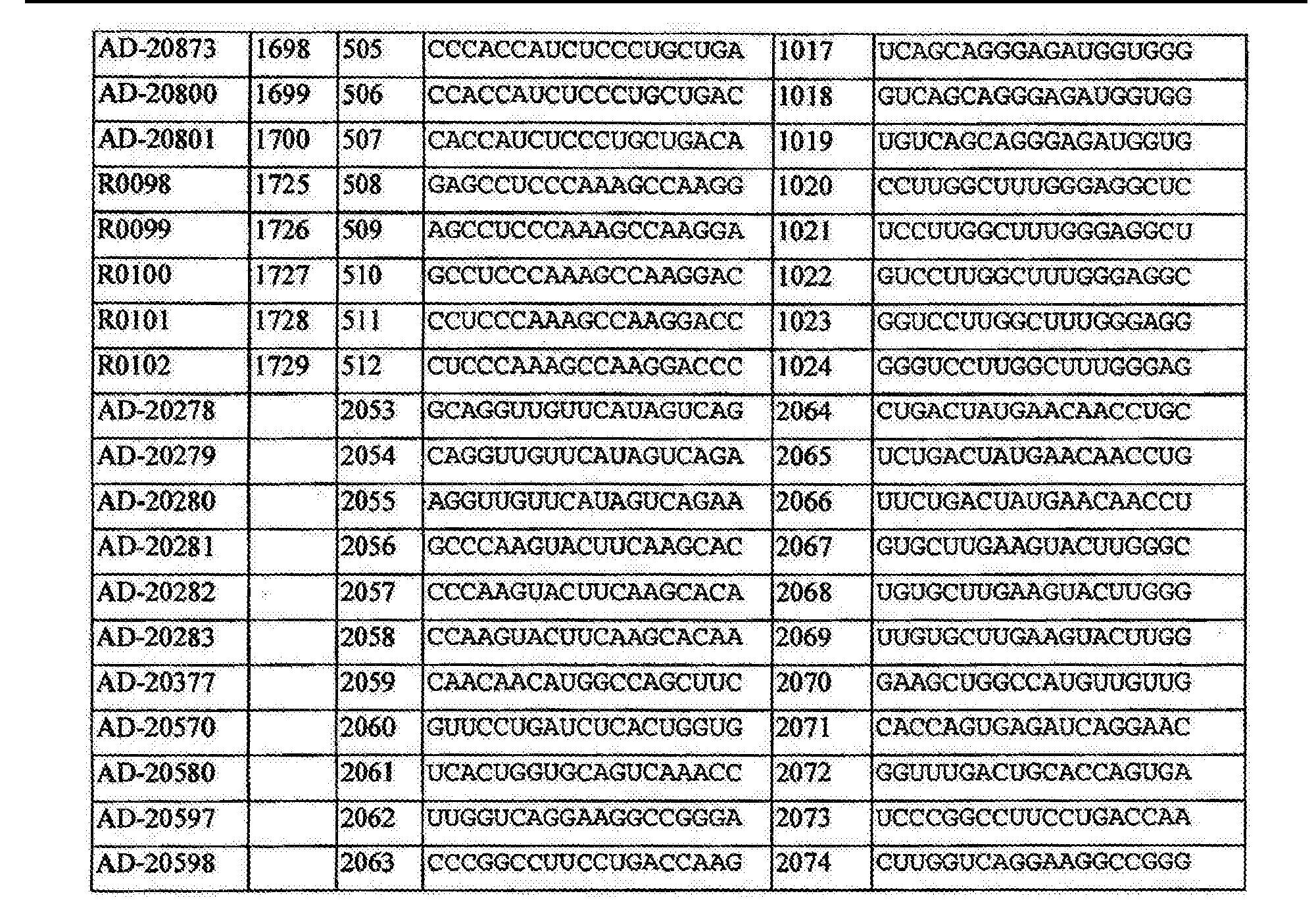 Figure CN105125572AD00841