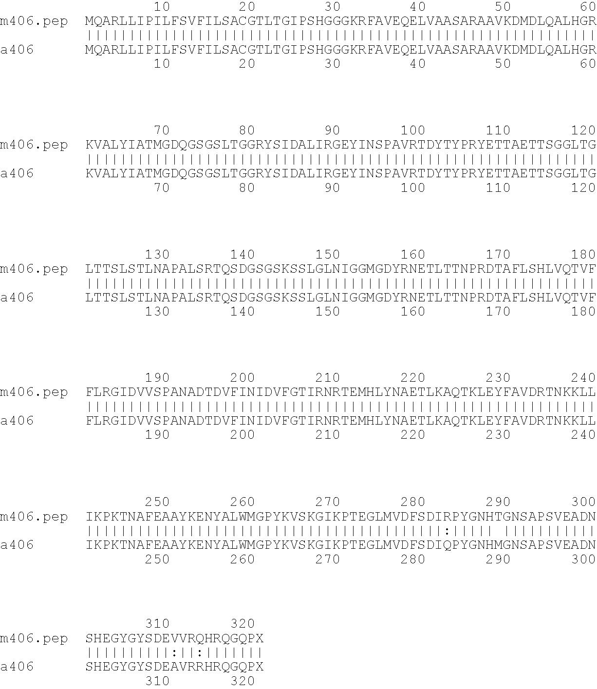 Figure US07576176-20090818-C00026