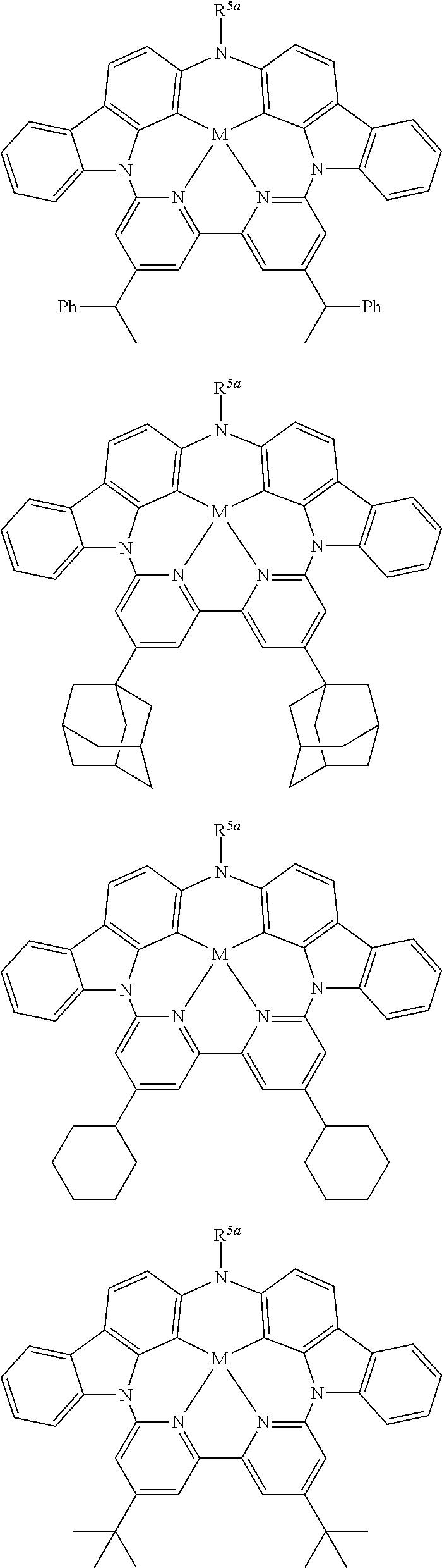 Figure US10158091-20181218-C00069