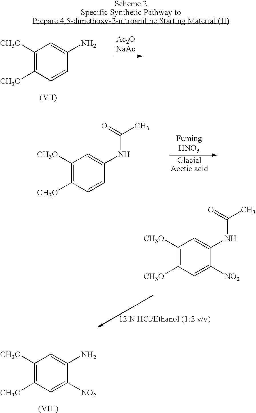 Figure US07803359-20100928-C00006