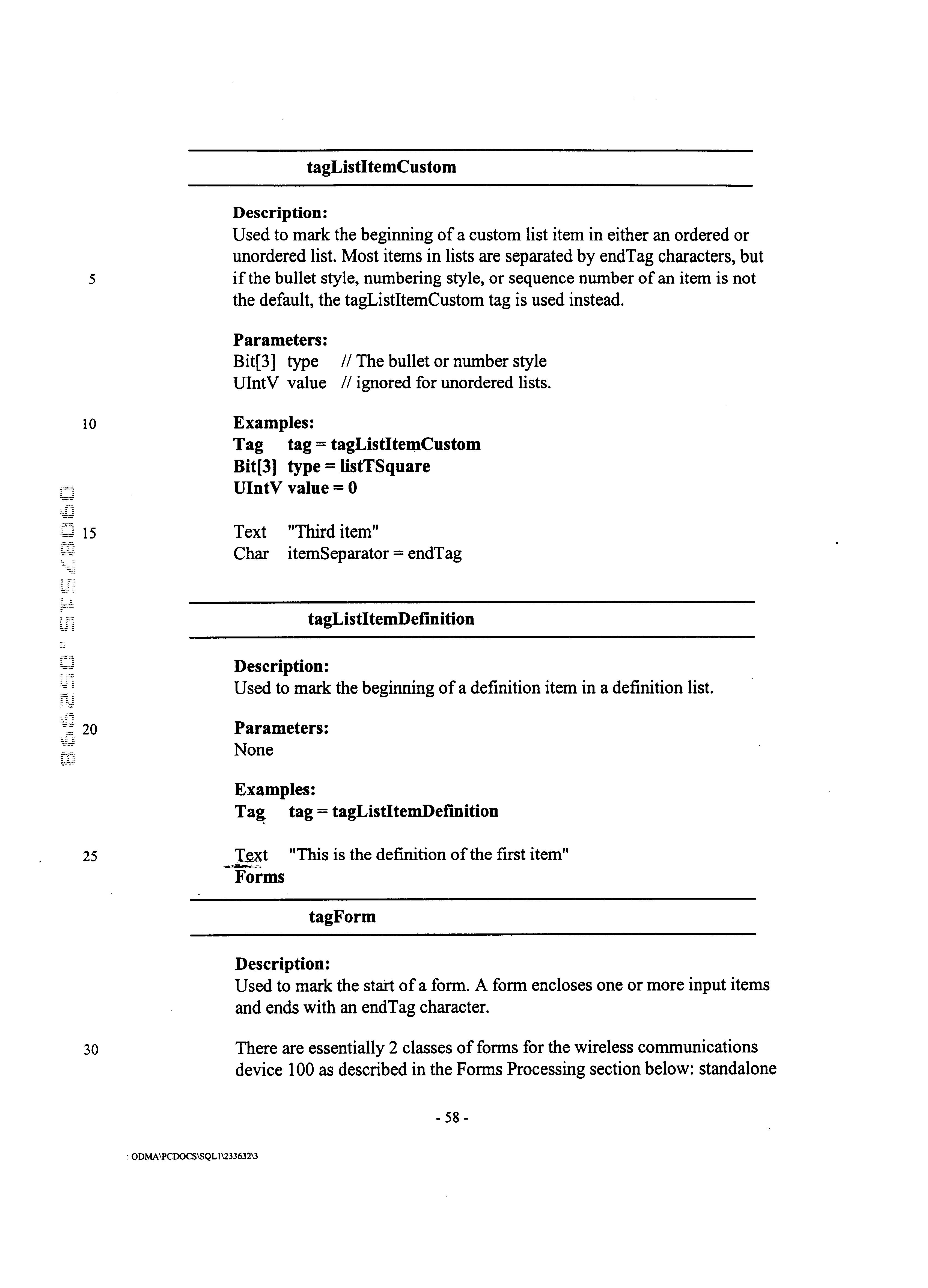 Figure US06343318-20020129-P00019