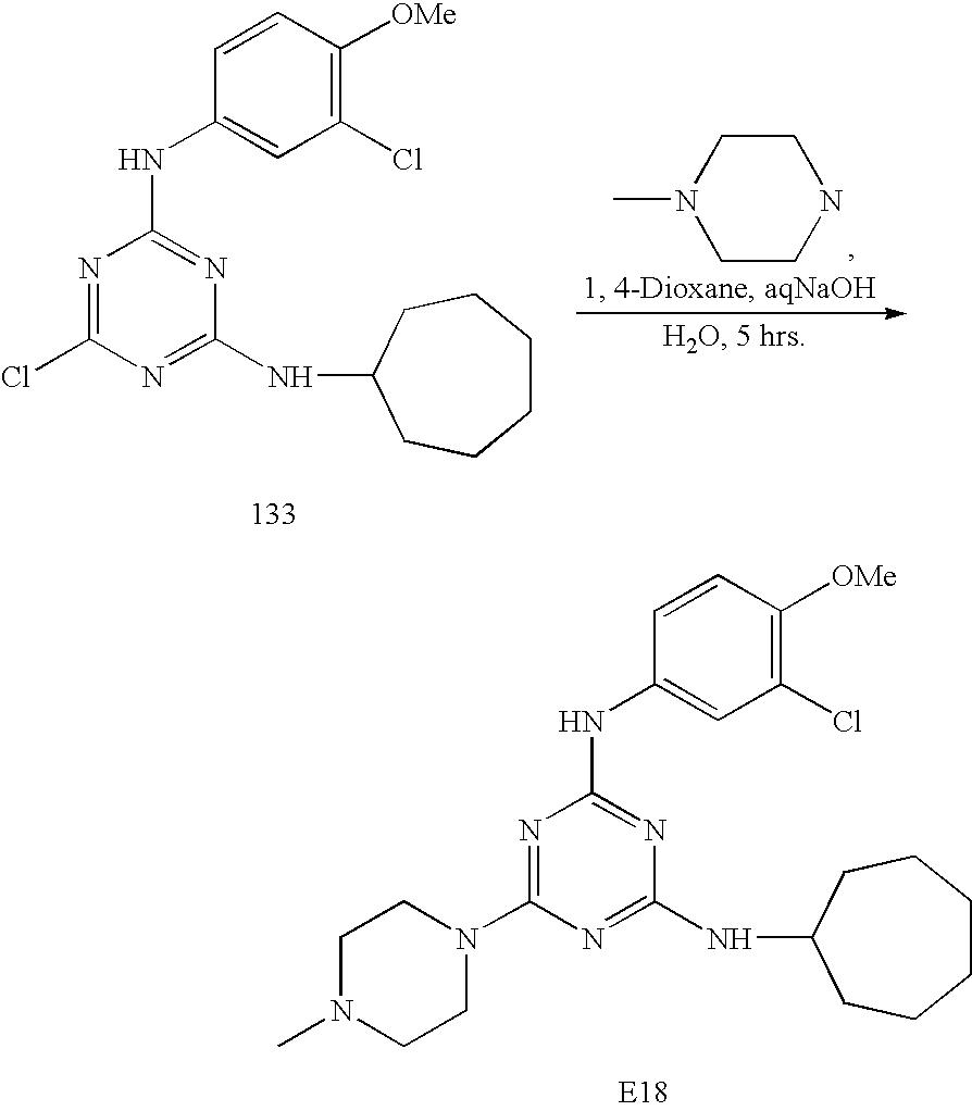 Figure US20050113341A1-20050526-C00210