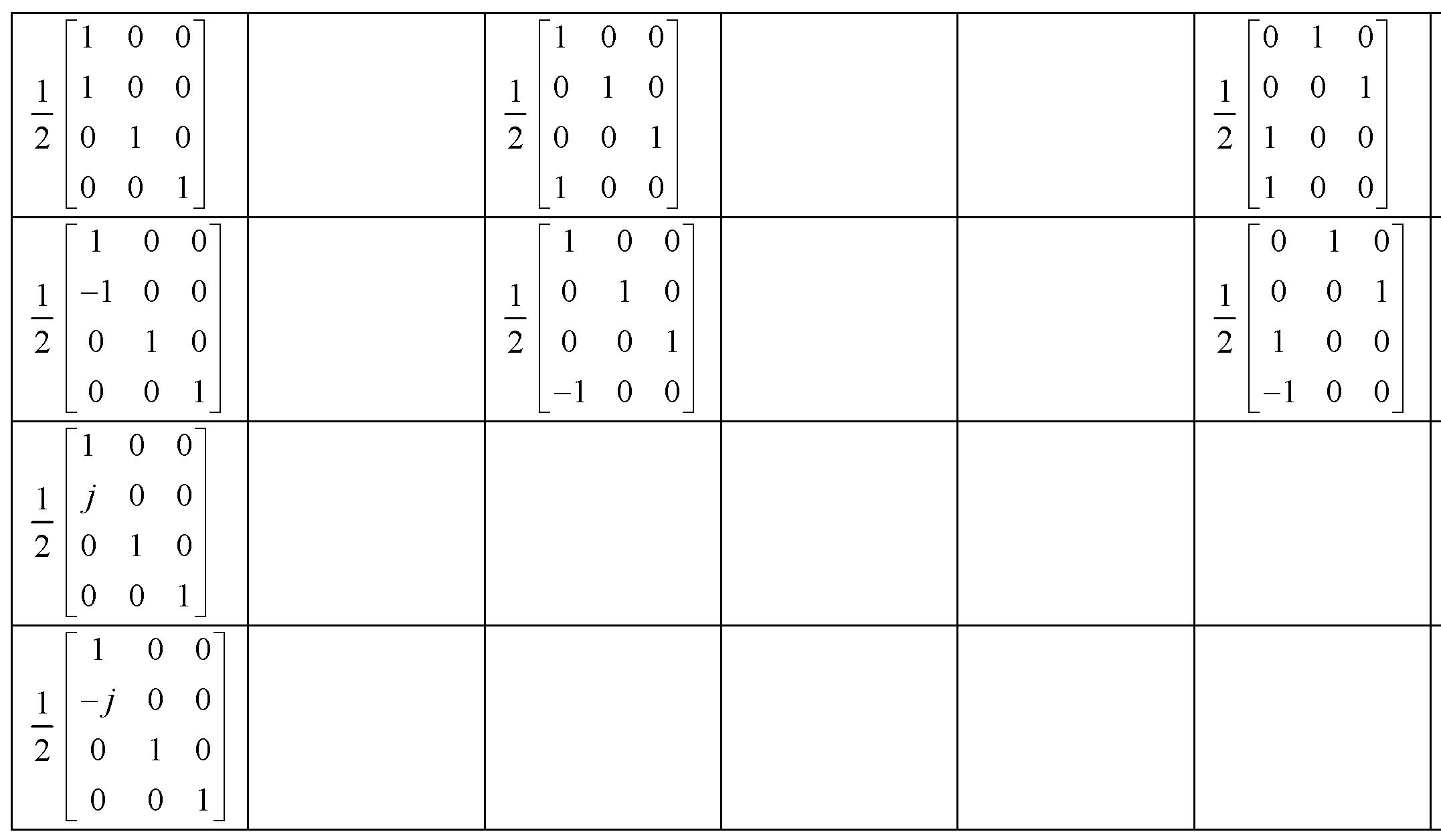 Figure 112010009825391-pat00197