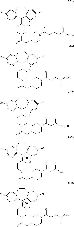 Figure US06387905-20020514-C00066