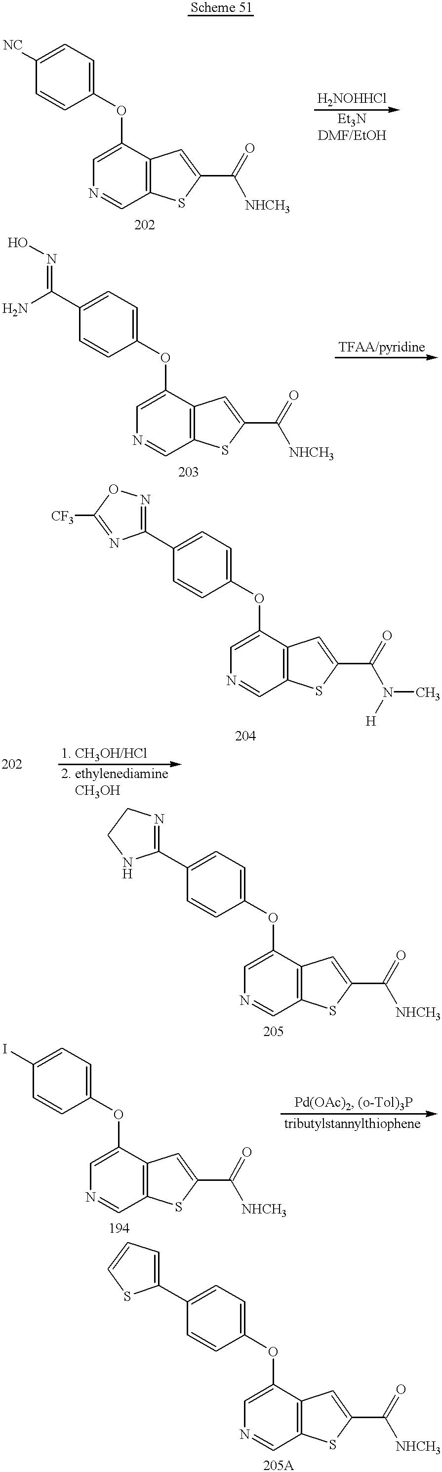 Figure US06232320-20010515-C00055