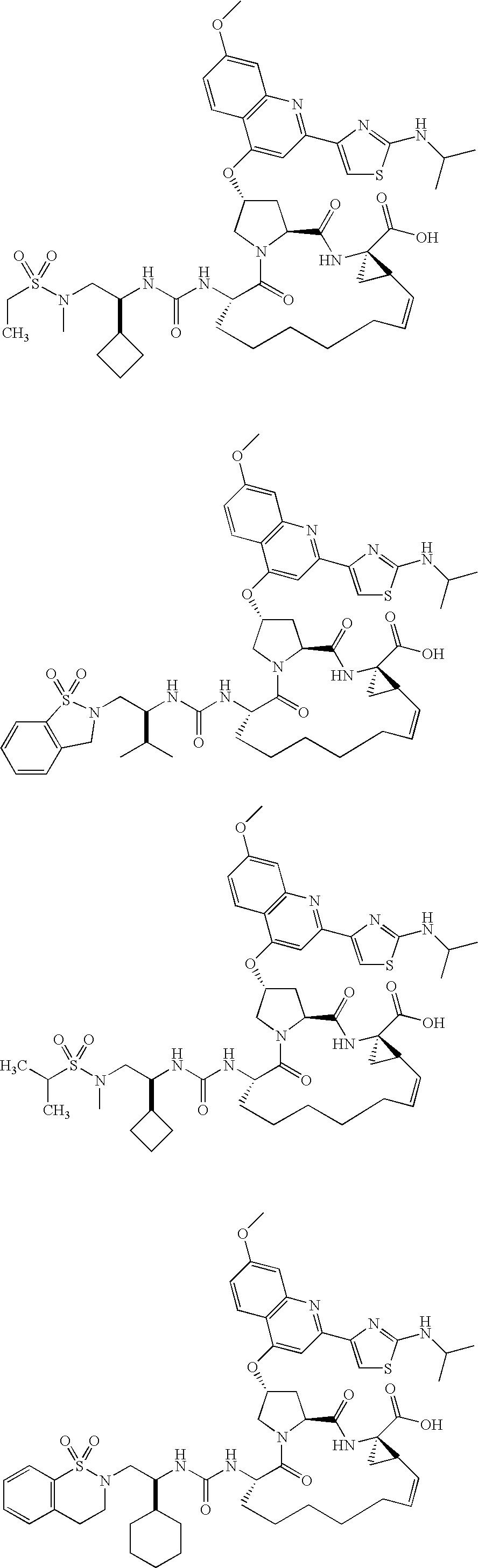 Figure US20060287248A1-20061221-C00169