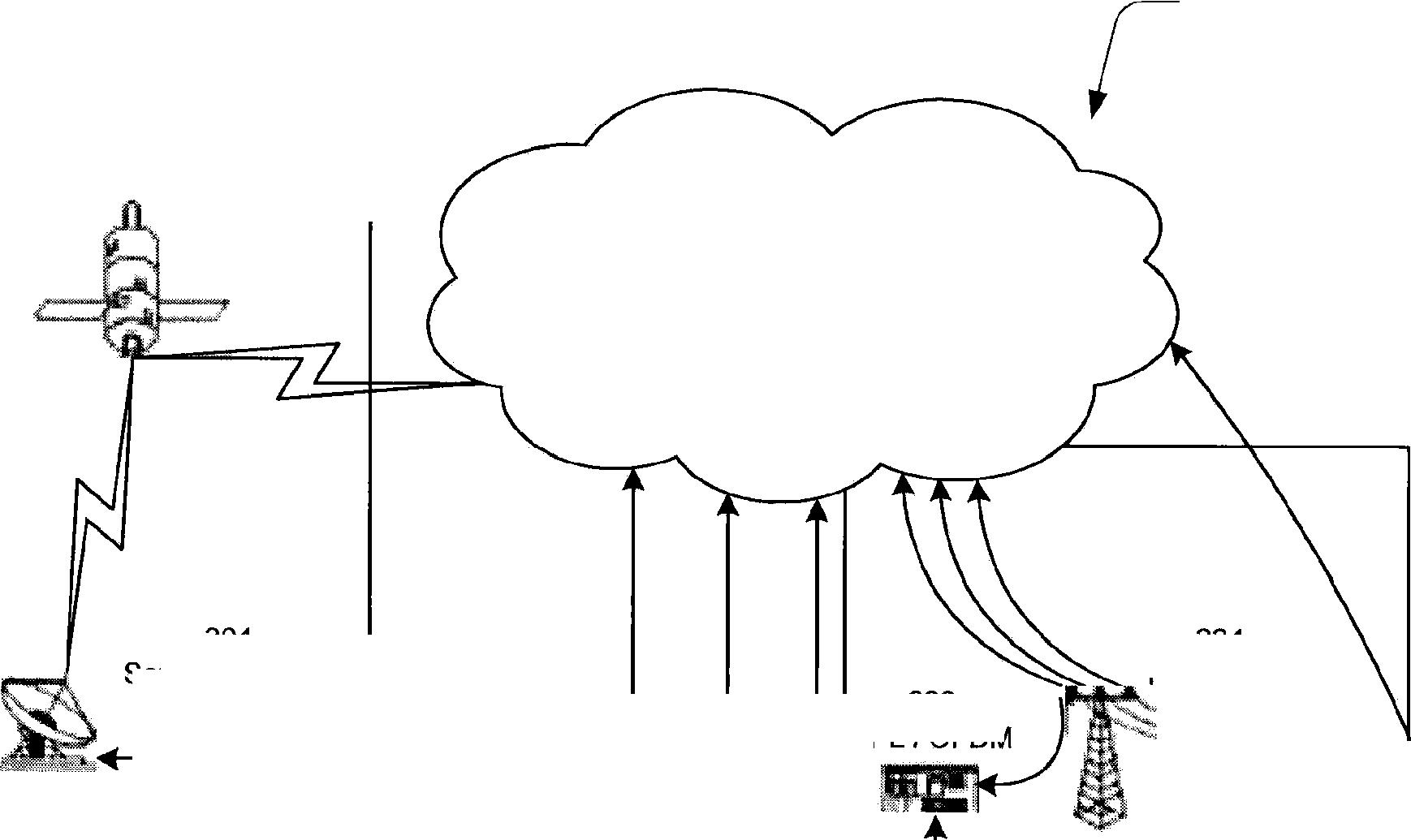 Figure AU2015243877B2_C0003
