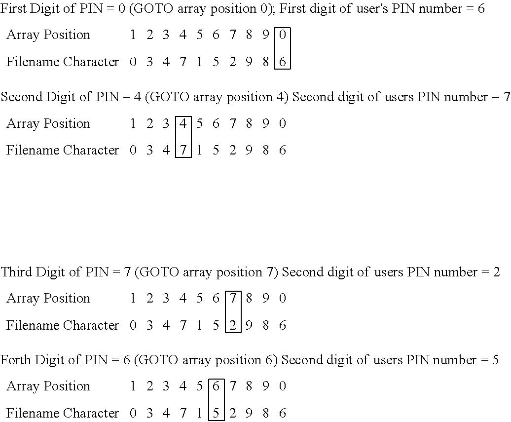 Figure US09552465-20170124-C00001