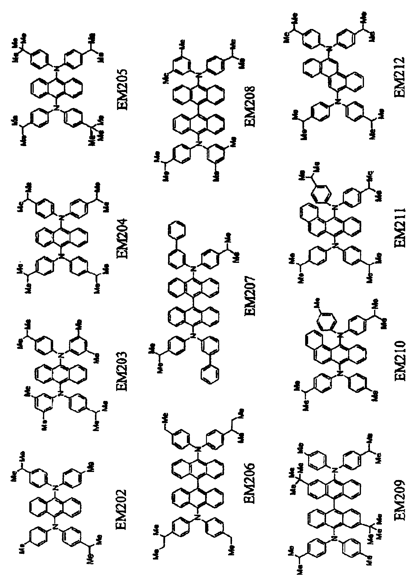 Figure 112009058821366-PCT00053
