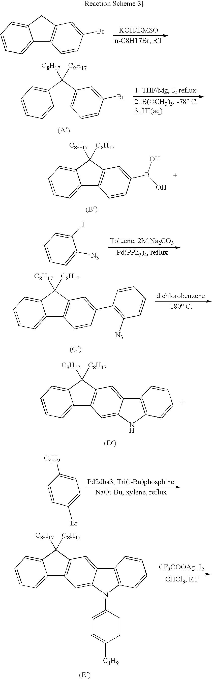 Figure US20060063033A1-20060323-C00017