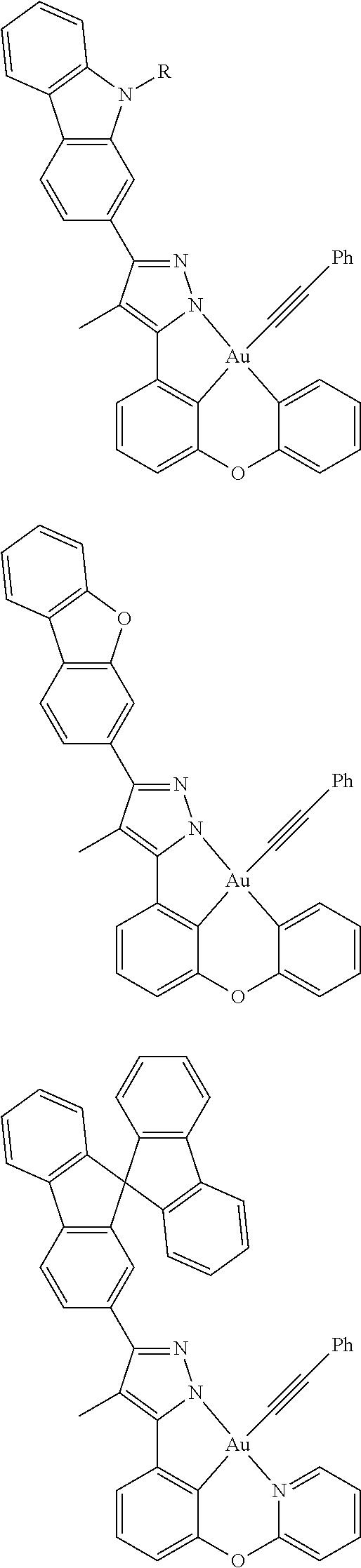 Figure US09818959-20171114-C00550