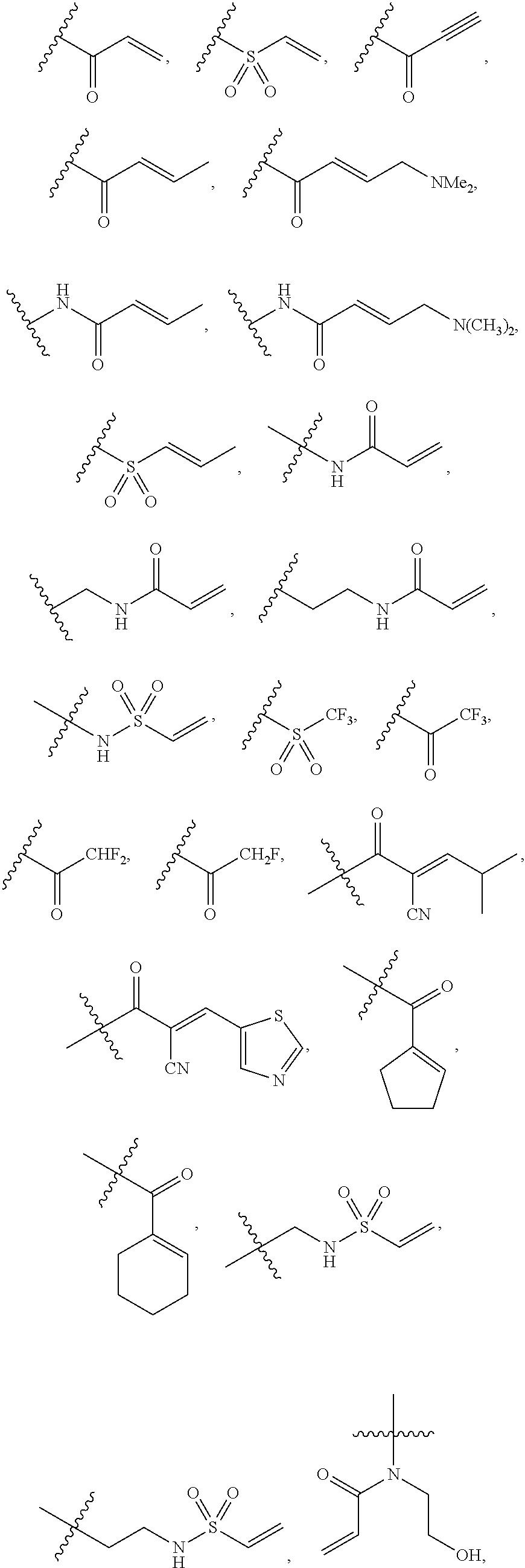 Figure US09810690-20171107-C00003
