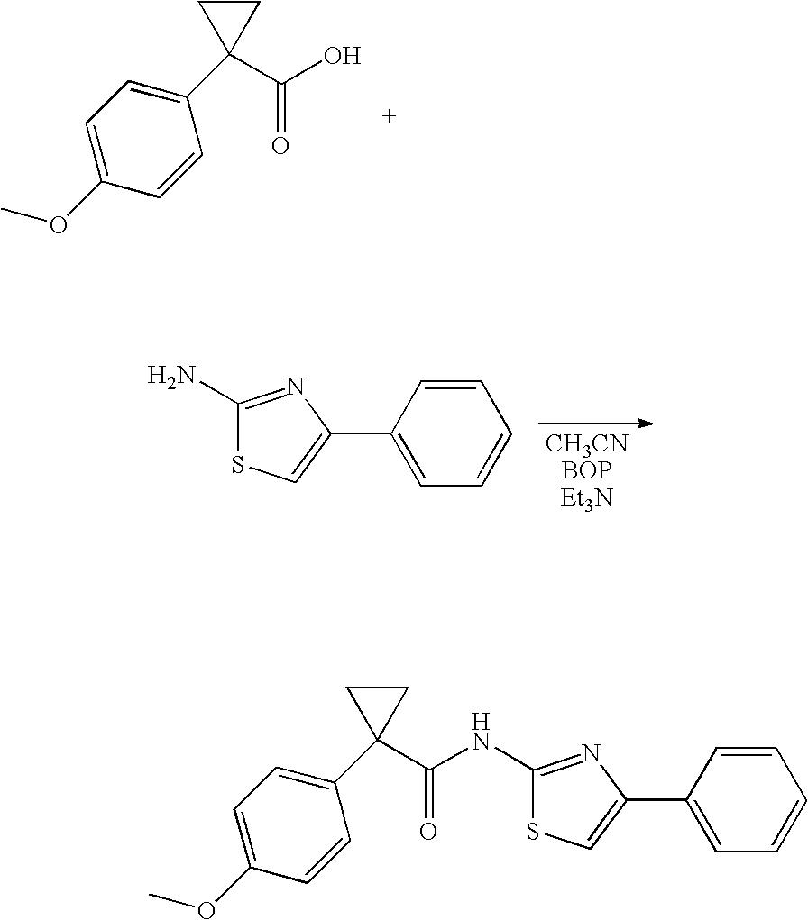 Figure US07977322-20110712-C00583