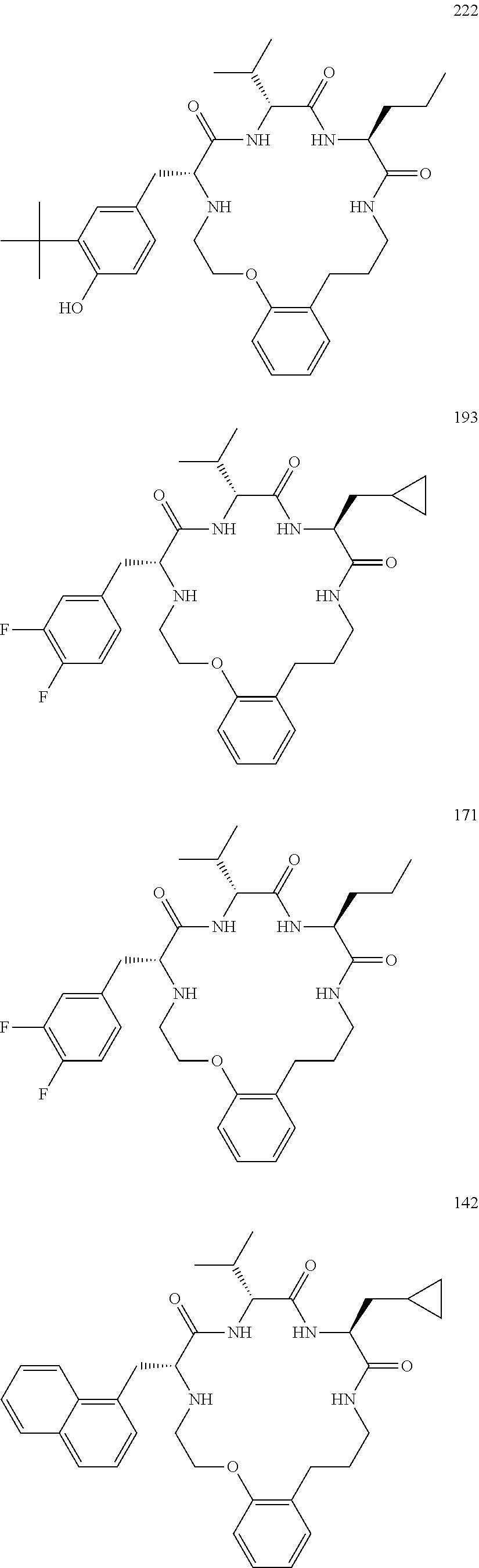 Figure US08497242-20130730-C00016