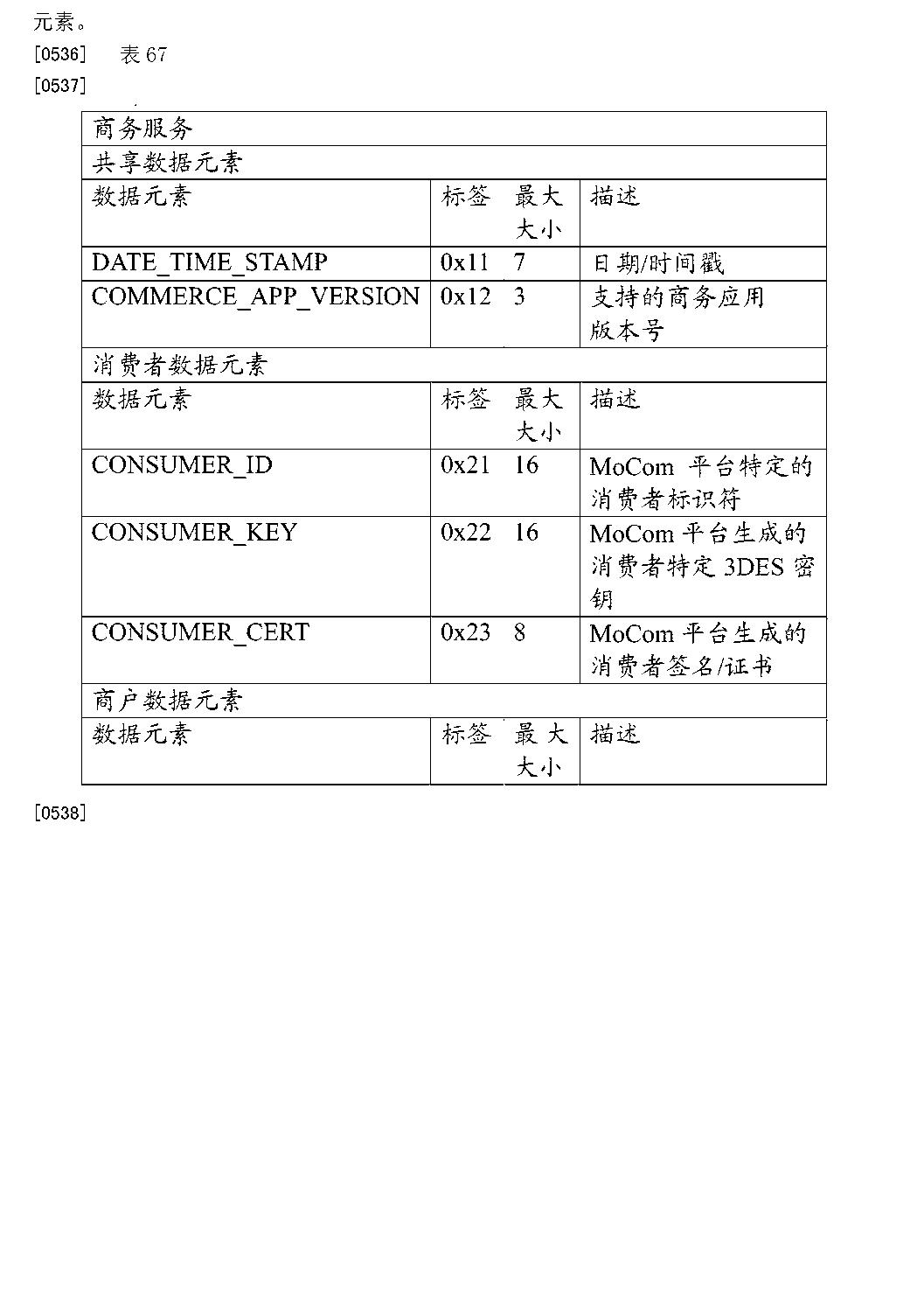 Figure CN104584043AD00581