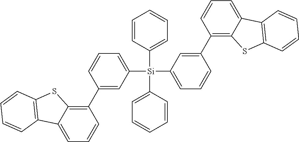 Figure US20130032785A1-20130207-C00115