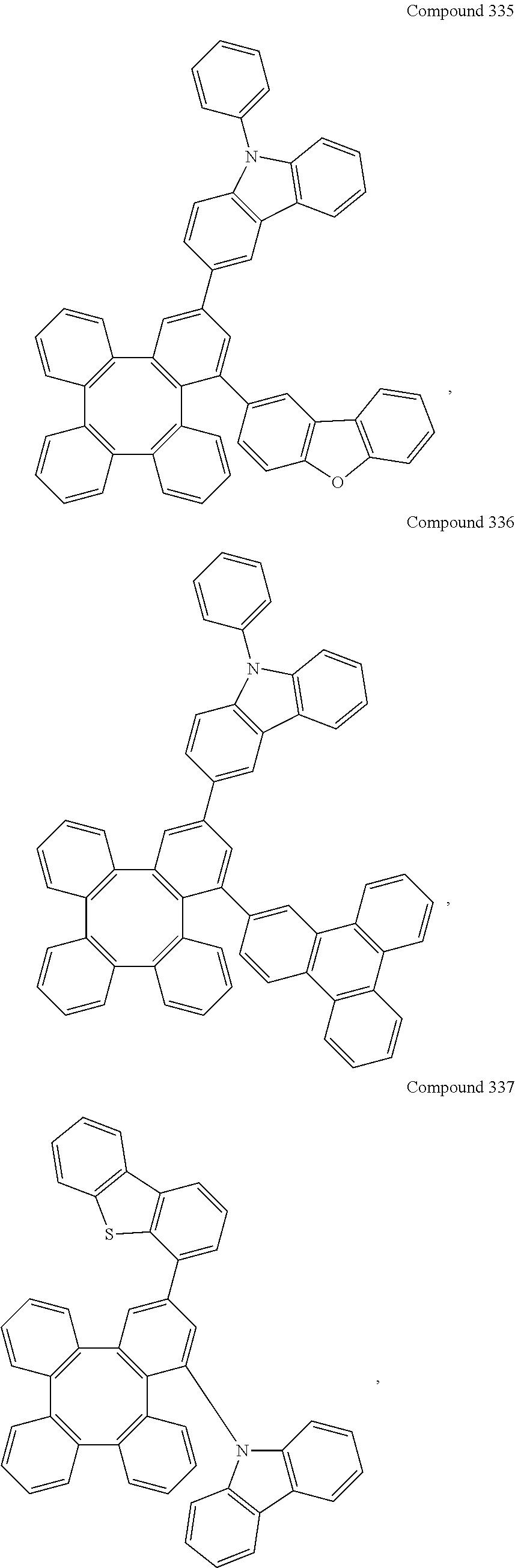 Figure US10256411-20190409-C00093