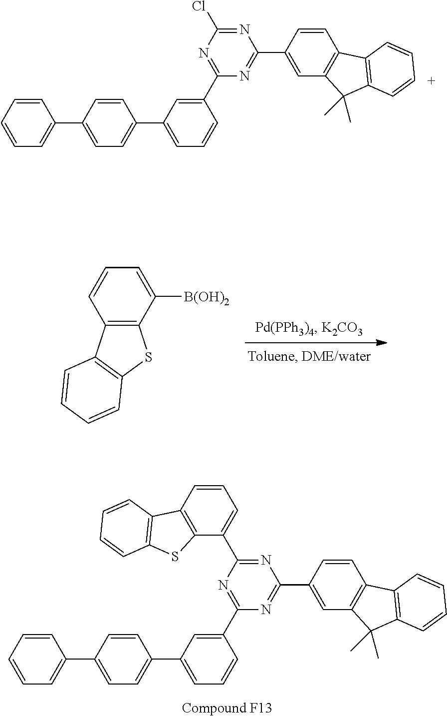Figure US10297762-20190521-C00358