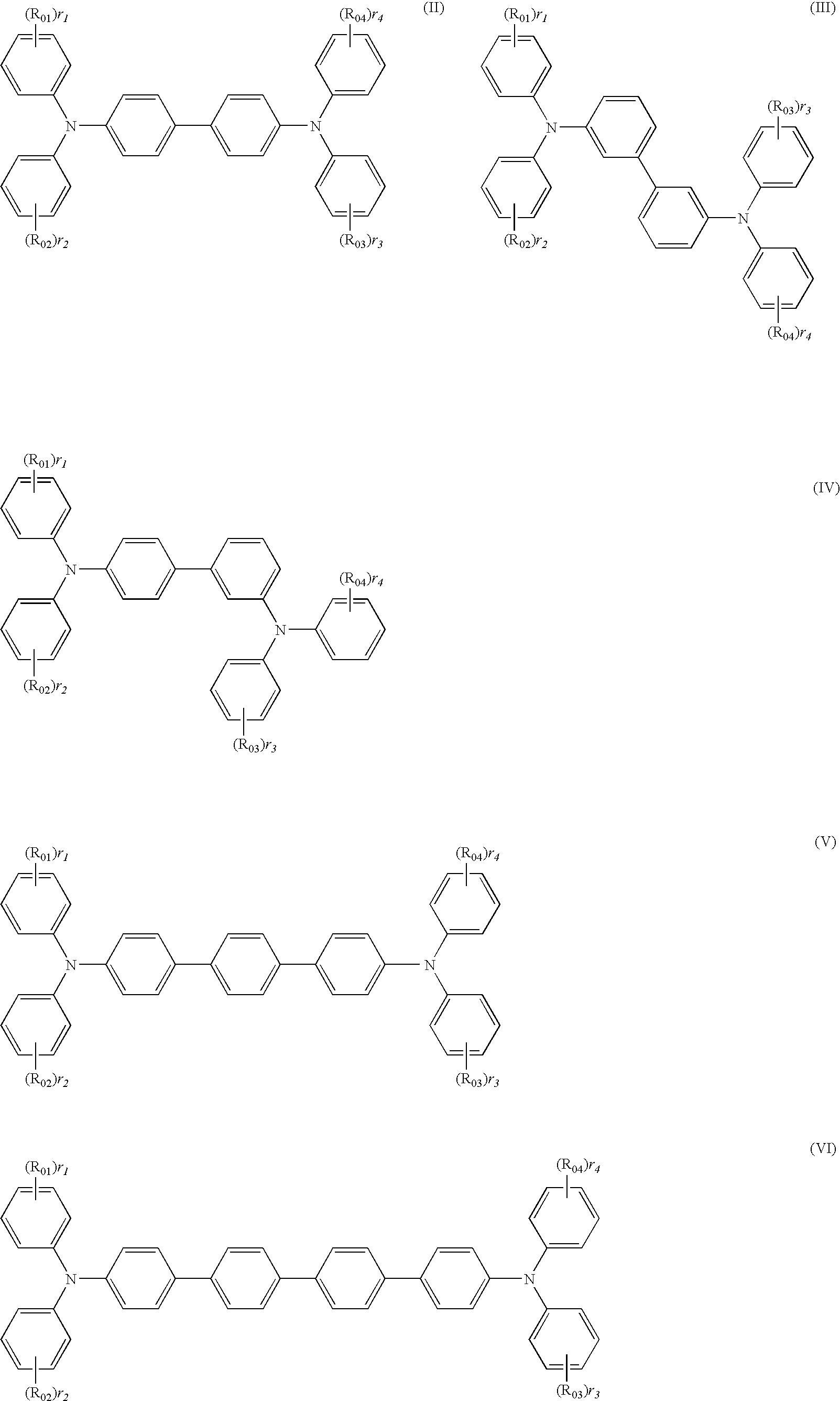 Figure US07097918-20060829-C00007