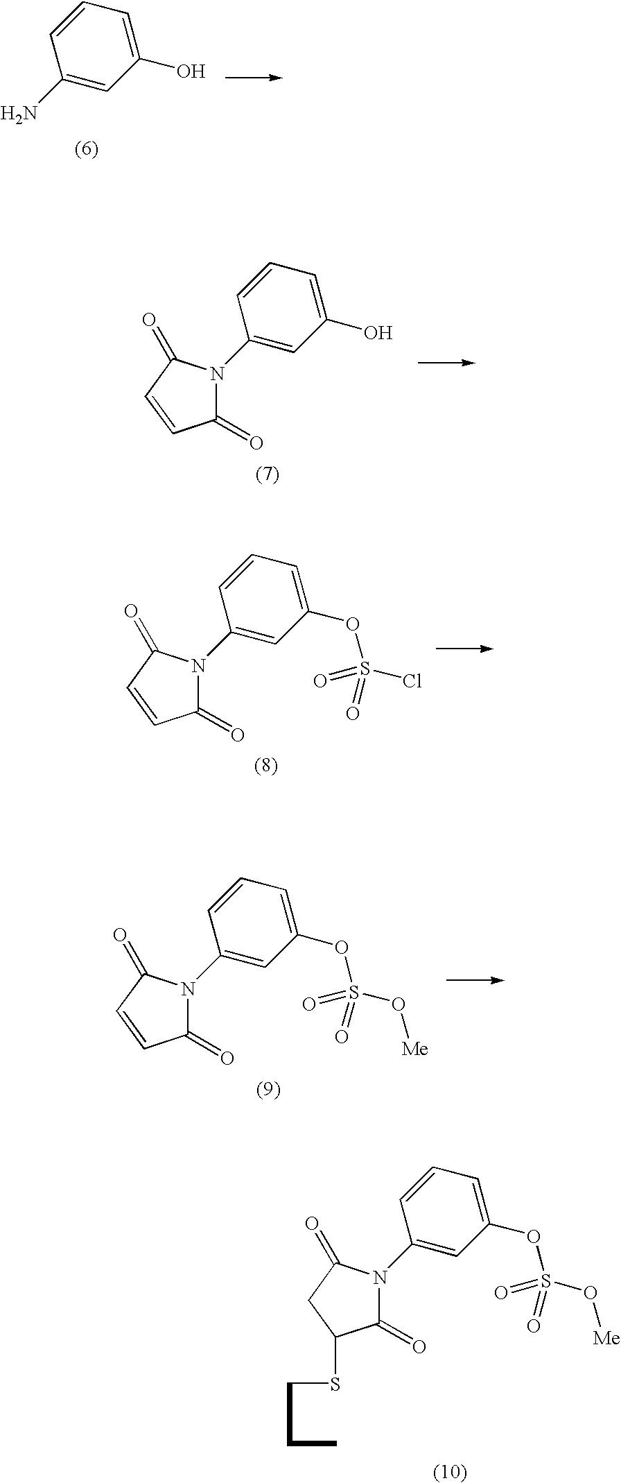Figure US08932992-20150113-C00004