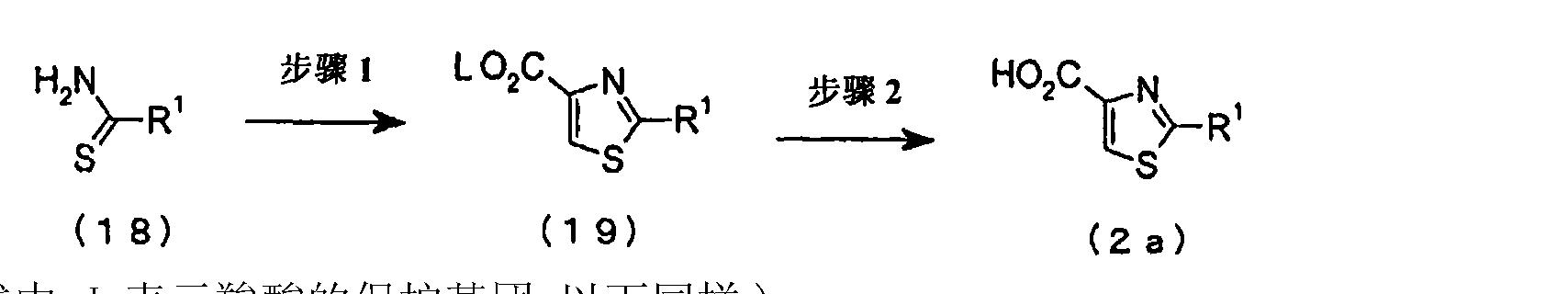 Figure CN101835764BD00251