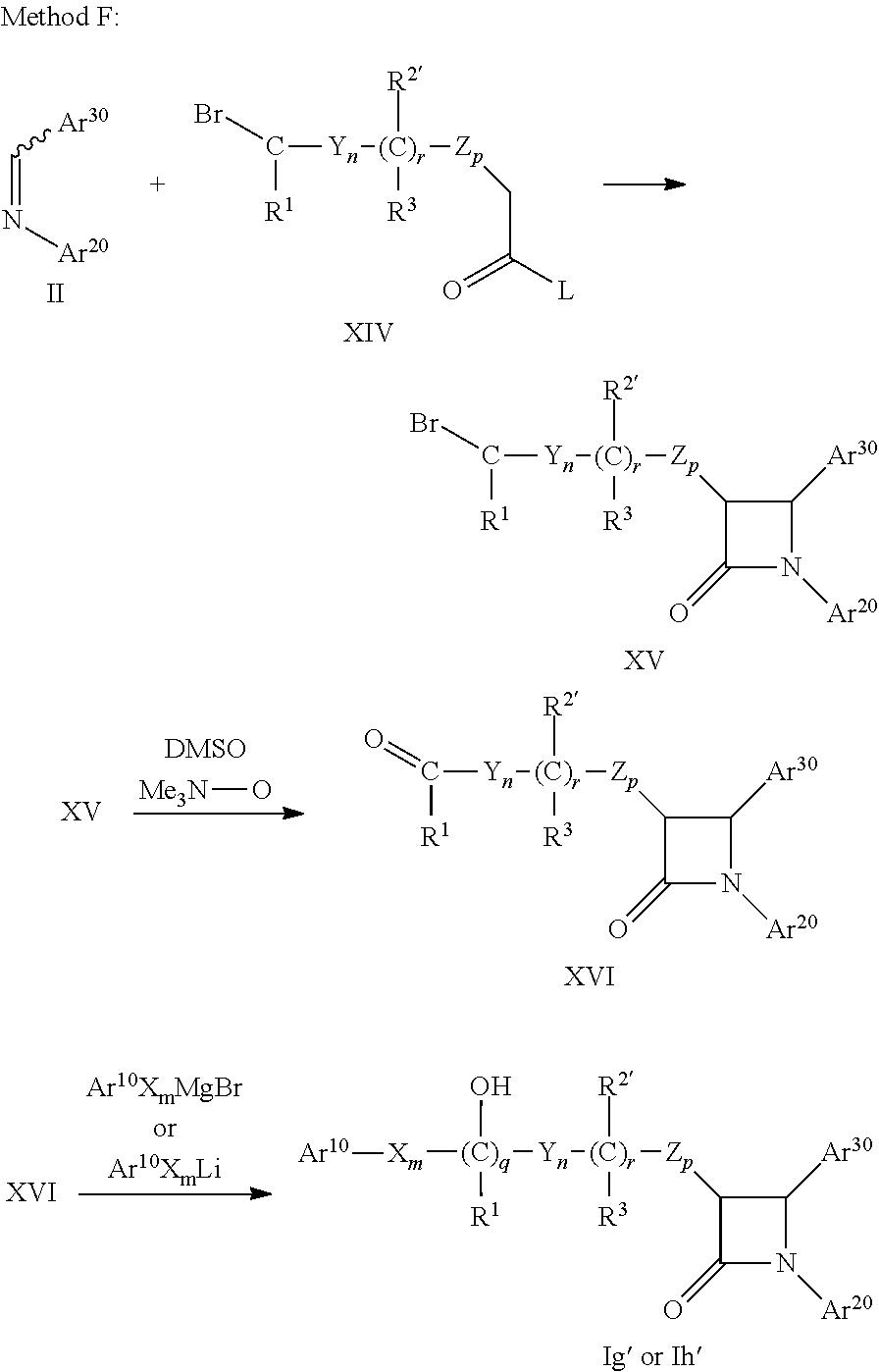 Figure USRE042461-20110614-C00015