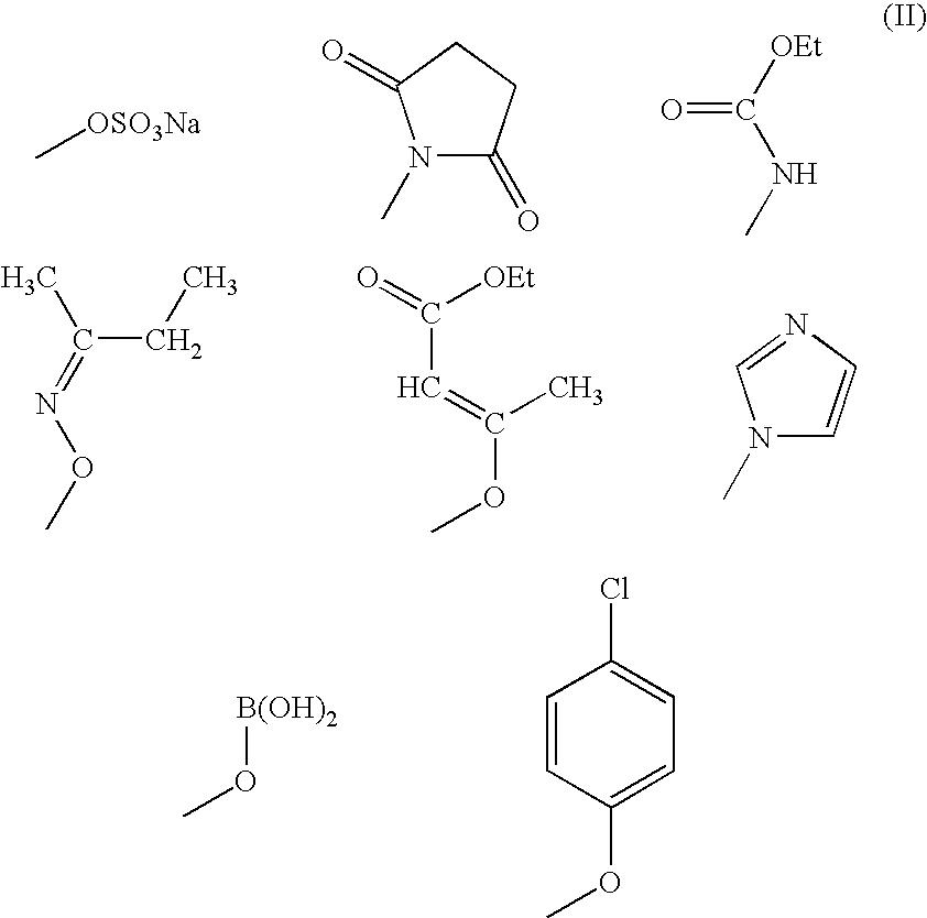 Figure US06897282-20050524-C00002