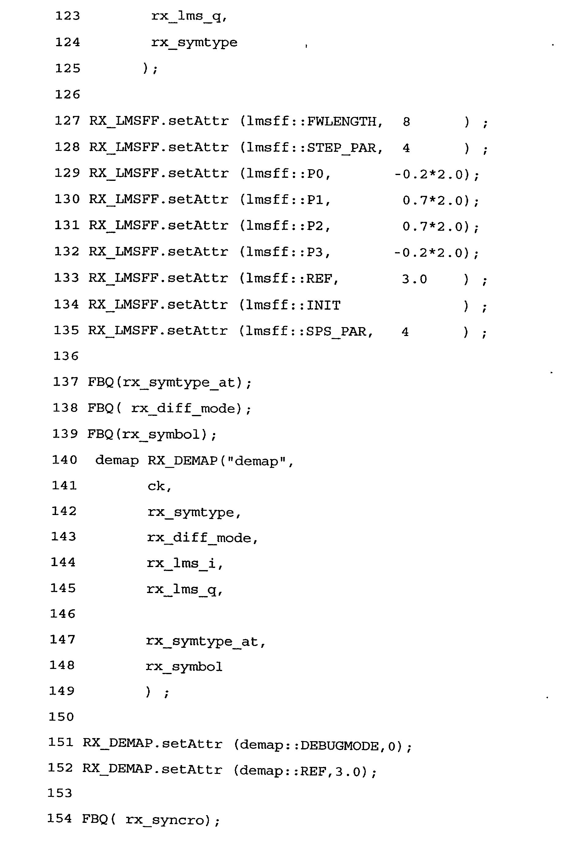Figure US20030216901A1-20031120-P00061