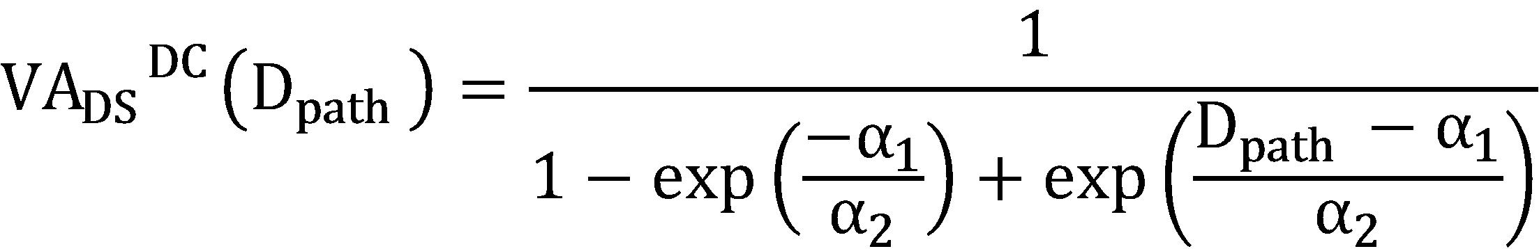 Figure 112014054251163-pat00016