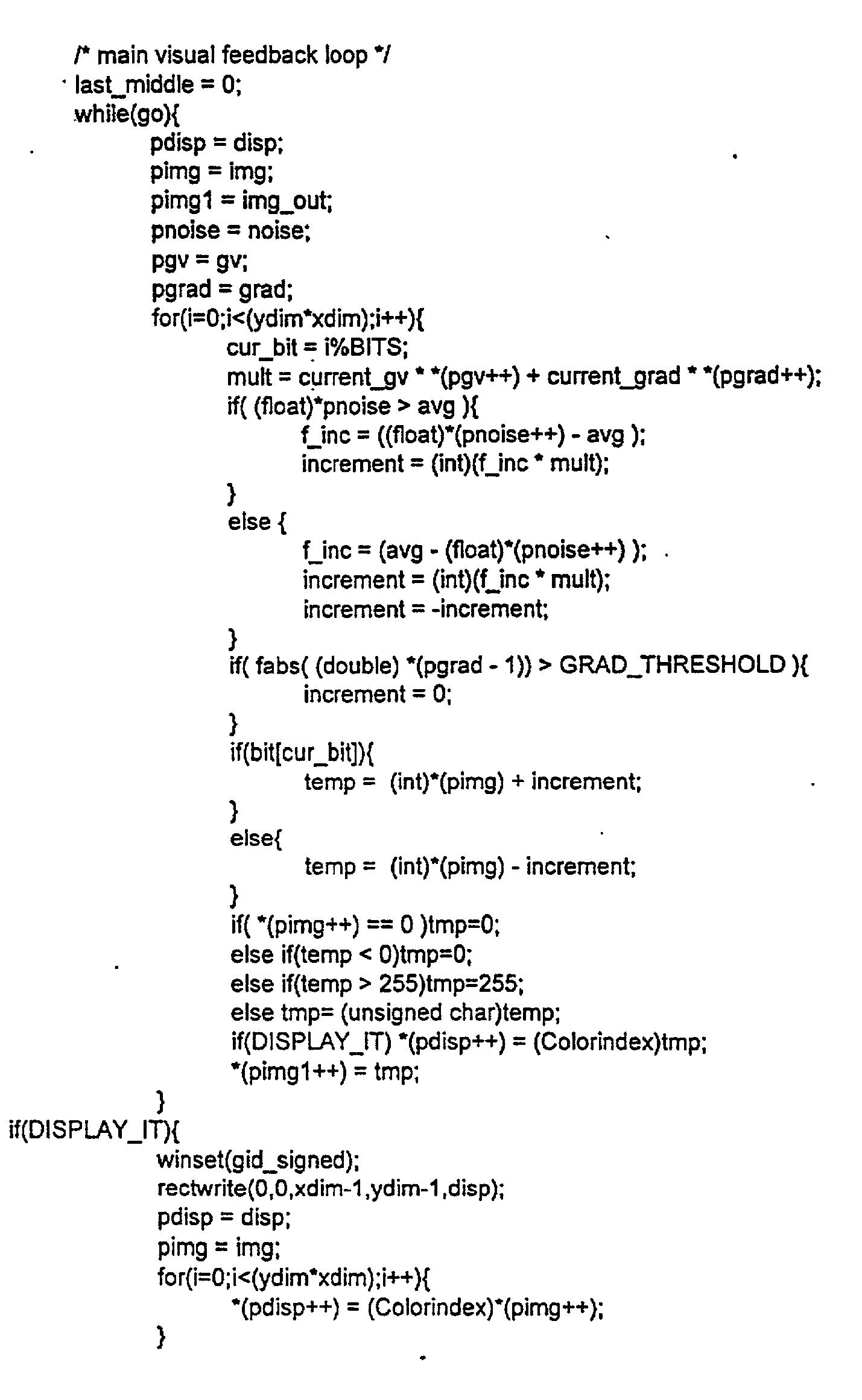 Figure US20020136430A1-20020926-P00061