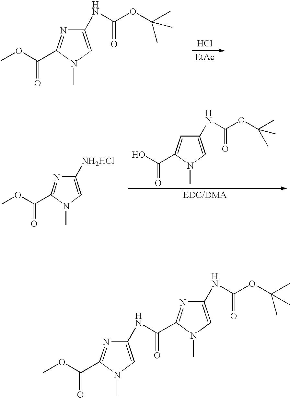 Figure US08426402-20130423-C00160