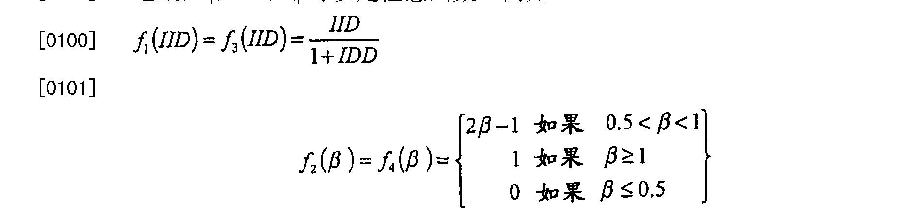 Figure CN102122508AD00102