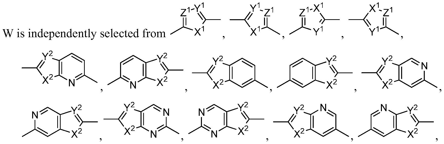 Figure imgf000343_0002