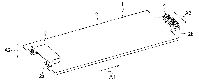 Figure R1020110023236