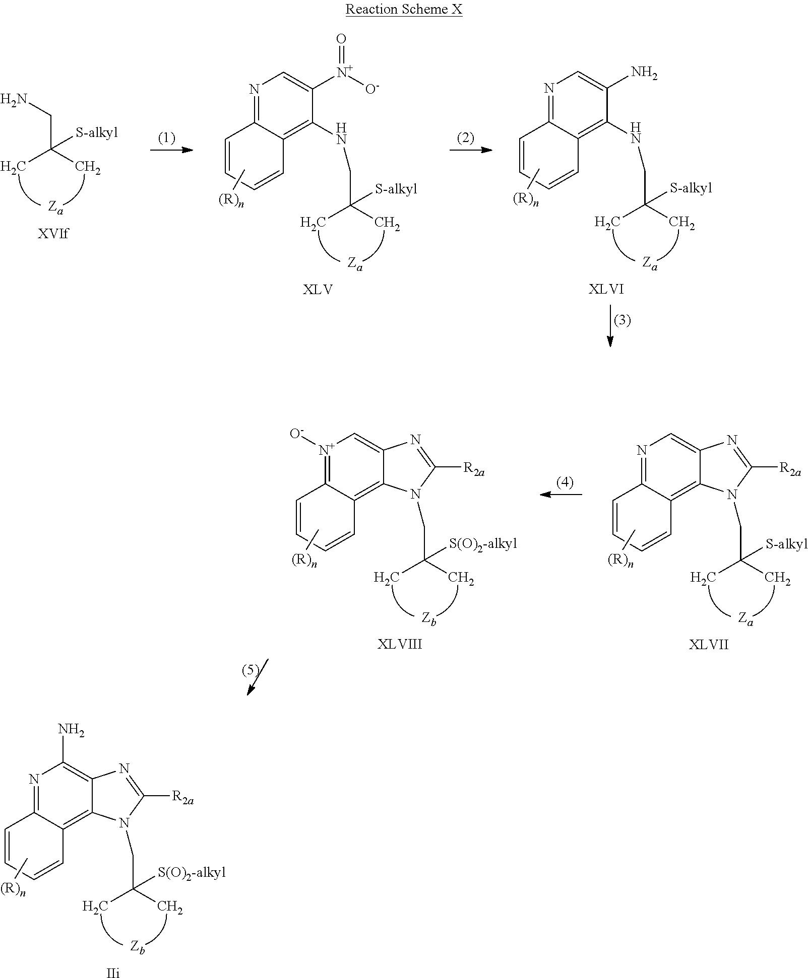 Figure US09550773-20170124-C00056