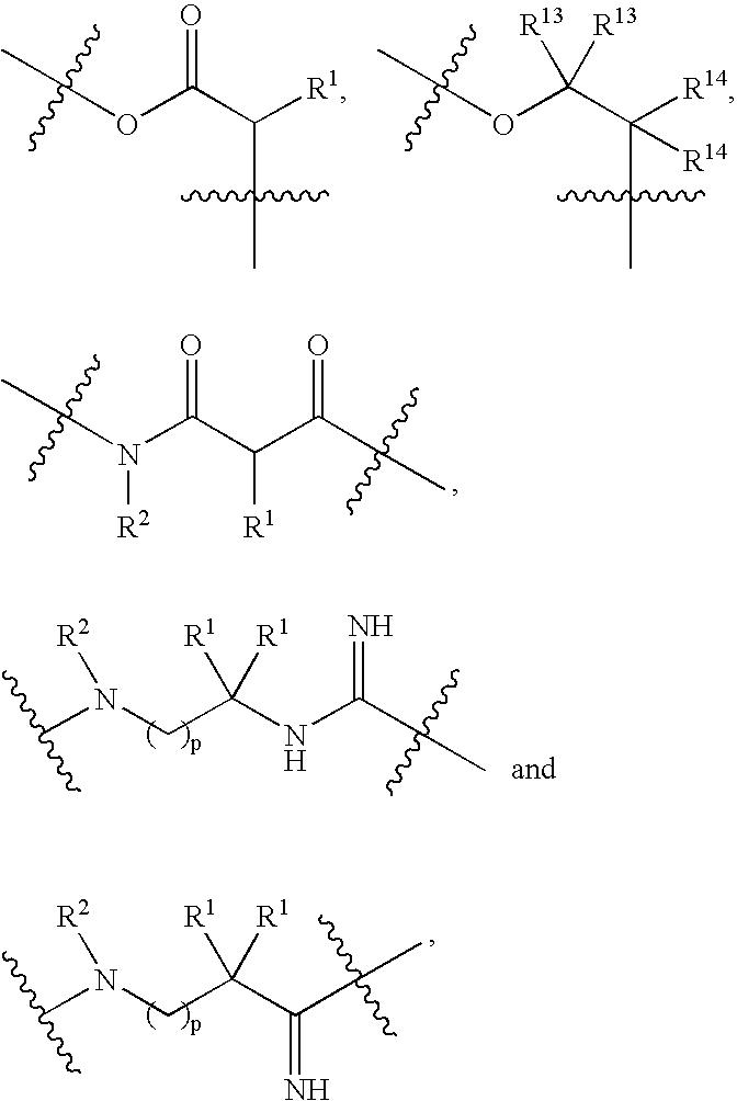 Figure US20080280925A1-20081113-C00006