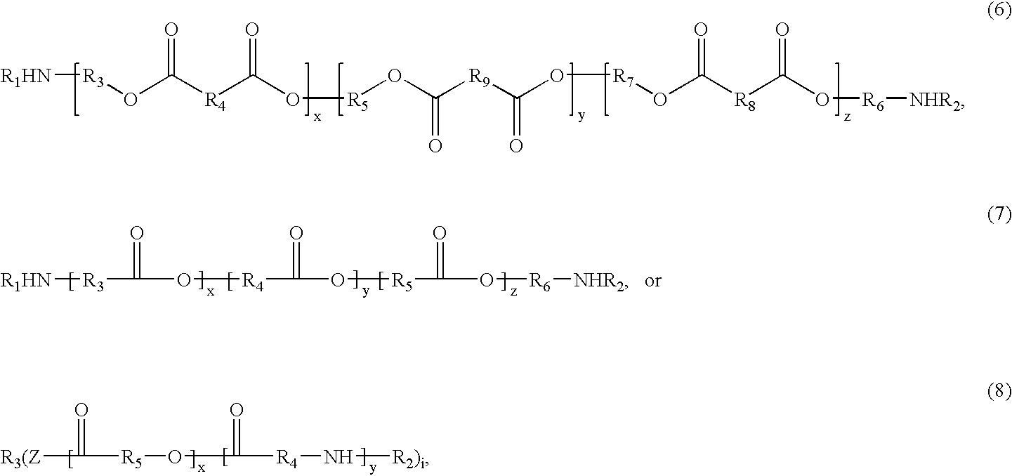 Figure US20050272900A1-20051208-C00018