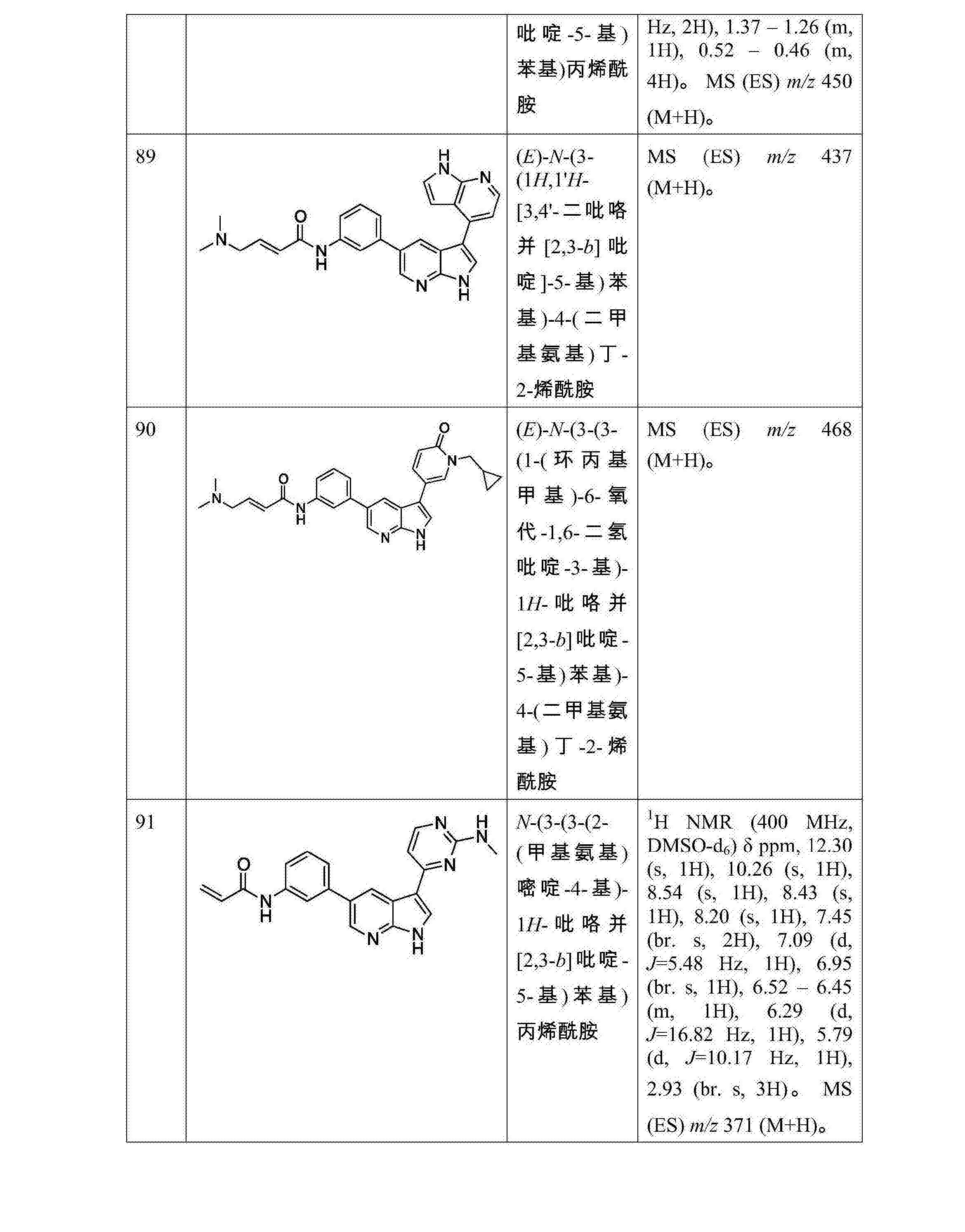 Figure CN107278202AD00981