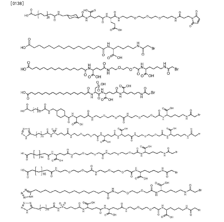 Figure CN106068127AD00131
