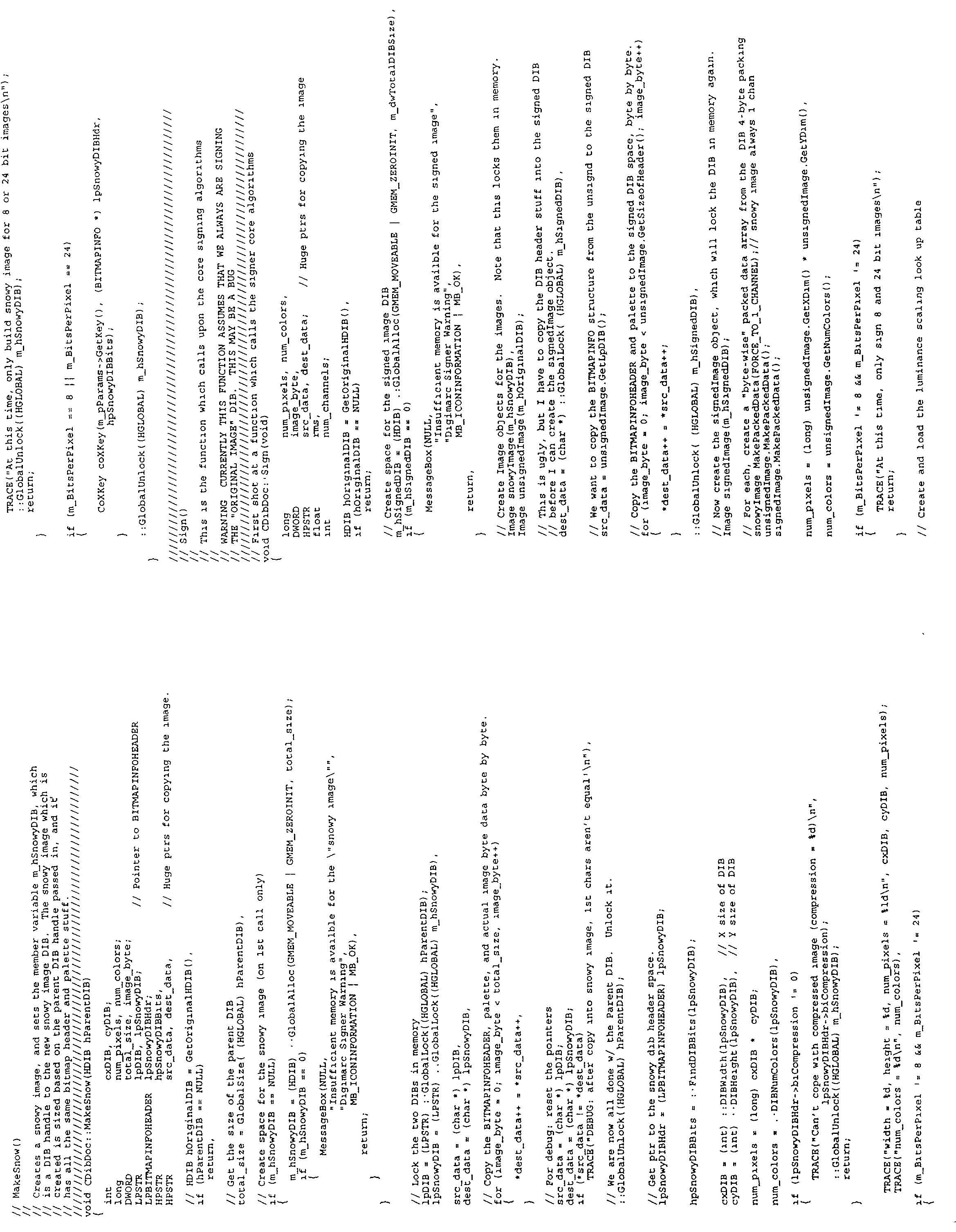 Figure US20020118831A1-20020829-P00063